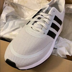 adidas Shoes - Adidas junior size 6.5 US